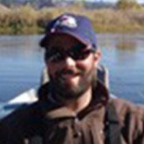 Profile Image of Josh Gubits
