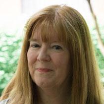 Profile Image of Catherine Clinton