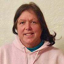 Profile Image of Nancy Welter