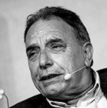 Profile Image of Miquel Berga
