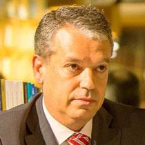 Profile Image of Sergio Rezendes