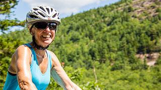 https://roadscholar-iv-prod.azureedge.net/publishedmedia/nyd7rpeu01jh49sy16c4/2198-acadia-national-park-multi-sport-smhoz.jpg
