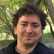 Profile Image of Nemanja Ciric