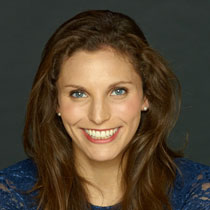 Profile Image of Judith Kalaora