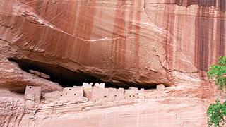https://roadscholar-iv-prod.azureedge.net/publishedmedia/o5iu9jbwgyzg9a7enr3w/4541-arizona-pueblo-heritage-anasazi-hopi-navajo-canyon-de-chelley-smhoz.jpg