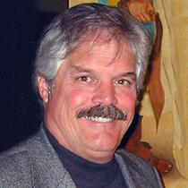 Profile Image of John Martini