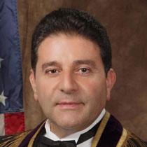 Profile Image of Akram Elias