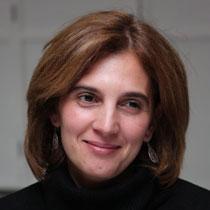Profile Image of Elisabete Manteigueiro