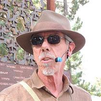 Profile Image of Mark Utgaard