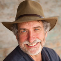 Profile Image of Kris Herbst