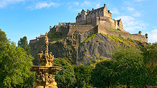 https://roadscholar-iv-prod.azureedge.net/publishedmedia/qeckquv116w377kcb68a/20881-Best-of-Scotland-Edinburgh-Castle-SmHoz.jpg