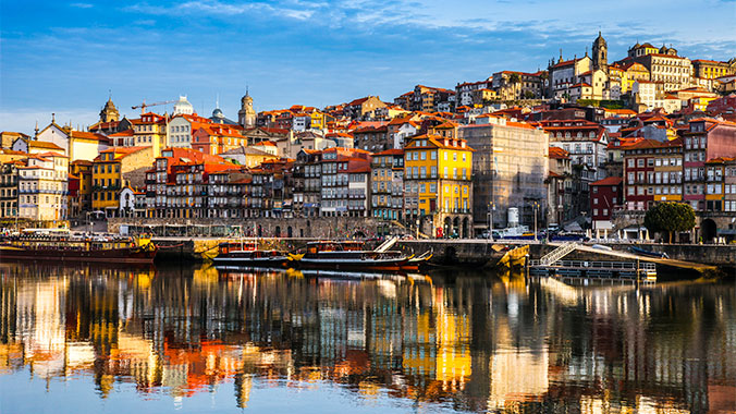 Descobrir! Exciting Portuguese Discoveries With Your Family