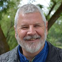 Profile Image of Al Koss