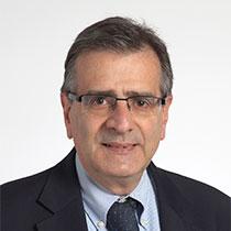 Profile Image of Fadi Abdul-Karim
