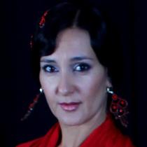 Profile Image of Maria Carretero
