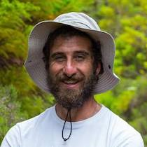 Profile Image of Filipe Lourenço
