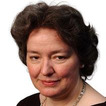 Profile Image of Joyce McMillan