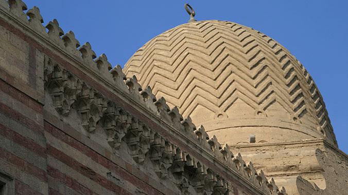 the Best of Egypt: Cairo, Luxor, Aswan