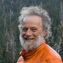 Profile Image of Dave Streeter