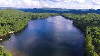 https://roadscholar-iv-prod.azureedge.net/publishedmedia/sggelahya39ucog4kose/23451-new-hampshire-swanzey-lake-smhoz.jpg