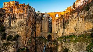 https://roadscholar-iv-prod.azureedge.net/publishedmedia/ssdnudxp7g4fkeo3sozw/21925-Spain-Ronda-Portugal-smhoz.jpg
