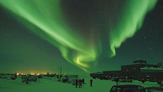 https://roadscholar-iv-prod.azureedge.net/publishedmedia/swb8v5f1mkosbdmh2hxx/7931-into-the-arctic-skies-aurora-astronomy-churchill-smhoz.jpg