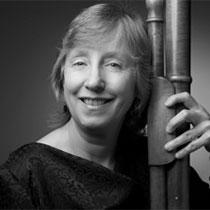Profile Image of Marilyn Boenau
