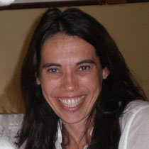 Profile Image of Helena Baltazar