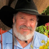 Profile Image of Cisco Guevara