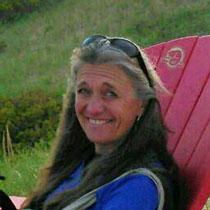 Profile Image of Lisa Brohl