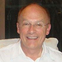 Profile Image of Len Wilson