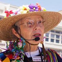 Profile Image of Linda Murray
