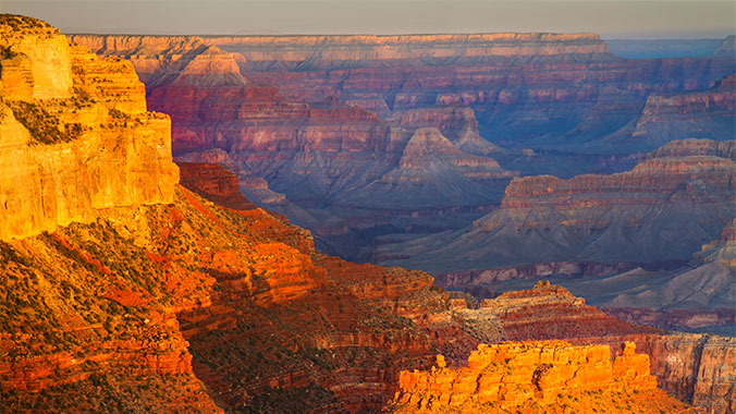 Grand Canyon Star Party