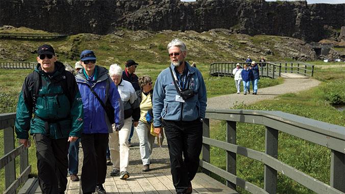 Iceland's Coastal Wonders: Villages, Birdlife and Local Legends