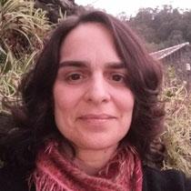 Profile Image of Rita A Martins