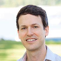 Profile Image of Jason Rudy