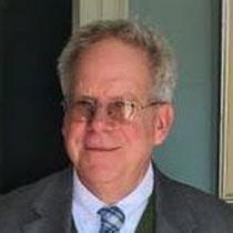 Profile Image of Robert Allison