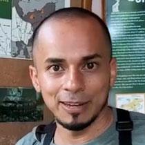 Profile Image of Ivan Castillo