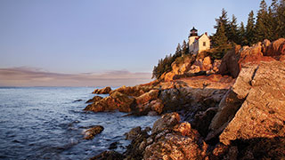 https://roadscholar-iv-prod.azureedge.net/publishedmedia/vt5629ak21b22hcktyvo/6125-maine-hiking-acadia-national-park-lighthouse-SmHoz.jpg