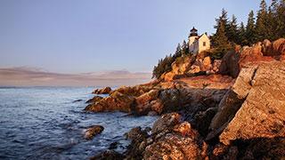 https://roadscholar-iv-prod.azureedge.net/publishedmedia/vt5629ak21b22hcktyvo/6125-maine-hiking-acadia-national-park-lighthouse-SmHoz.jpg