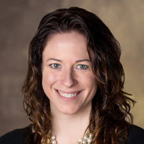 Profile Image of Laurel Bretz