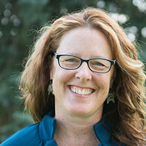 Profile Image of Anne Doyle