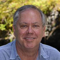 Profile Image of Richard Sola