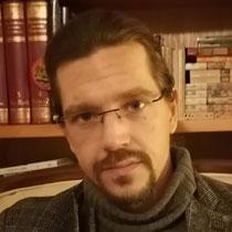 Profile Image of Lovro Kuncevic