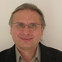 Profile Image of  Zbigniew Banas