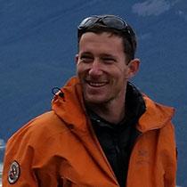 Profile Image of Greg Allemang