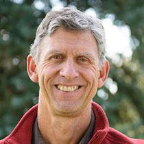 Profile Image of Richard Stephens