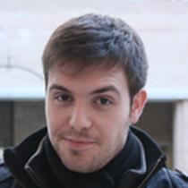 Profile Image of Marc Francesch Camps