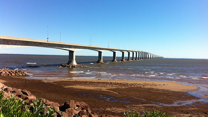 an introduction to the geography and culture of prince edward island We will begin with a geography  the school is merely an introduction to the child  and has lived on the beautiful south shore of prince edward island for the.