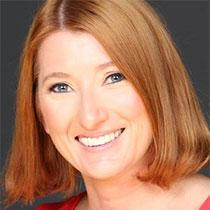 Profile Image of Midge McClosky